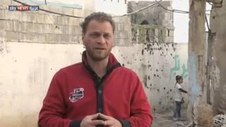 """""""شبابيك"""" مبادرة لإشاعة ثقافة السلام في لبنان"""