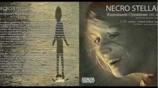 NECRO STELLAR - Space Inversion... (Remix by SLEETGROUT)