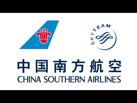 China Southern Airlines FLEET (2018)
