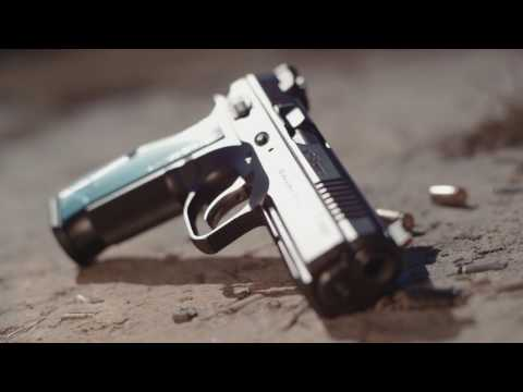 CZ Custom 75 SP-01 Accu Shadow 1000 Round Review - now IDPA ESP legal from YouTube · Duration:  9 minutes 32 seconds