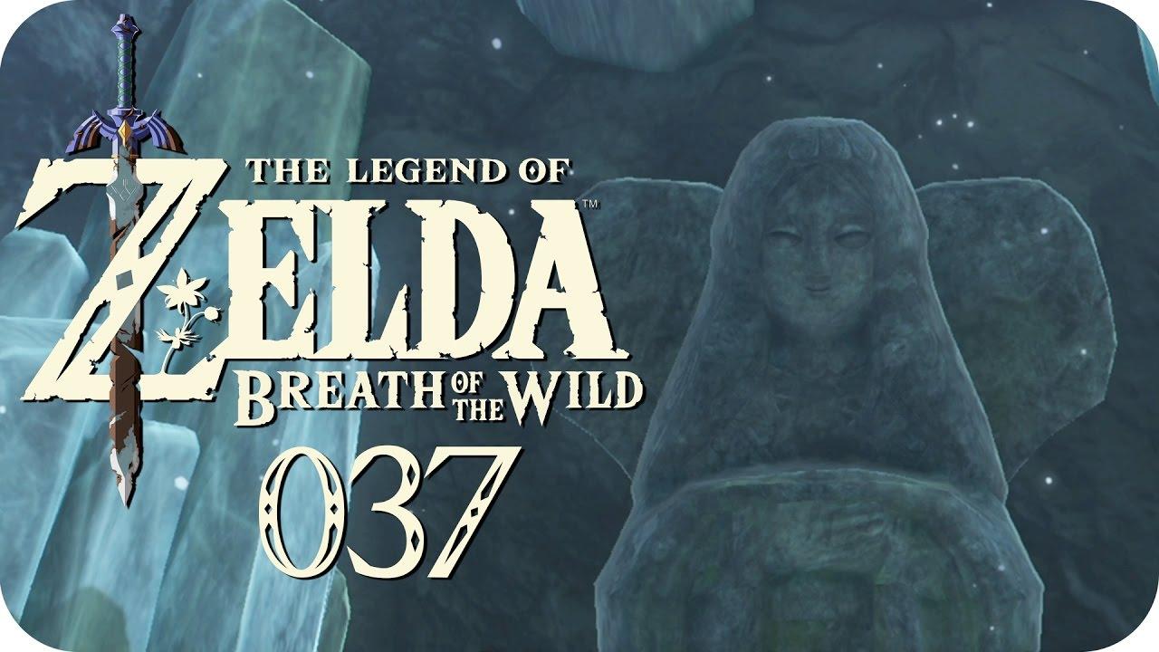 Quelle Der Weisheit Zelda
