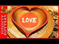 Pottery throwing - How to Make a Pottery heart shaped bowl #34