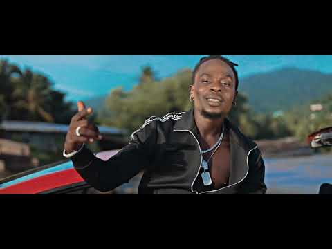 Lionn Prod.  Ft.  Gomez X Kameni X Mr Leo - Soulever (Official Video)[Chakap By Adrenaline]