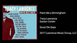 Tracy Lawrence Paint Me a Birmingham feat. Easton Corbin.mp3