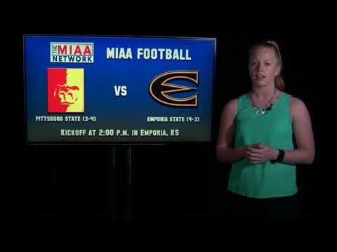 MIAA football preview 10 21