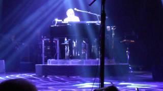 Jonathan Cain Piano Solo