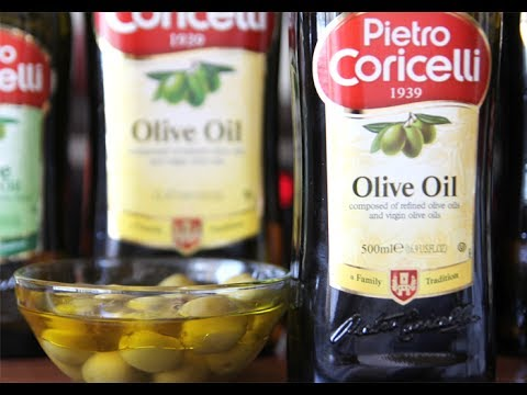 Оливковое масло из Греции купить с доставкой. Лучшее