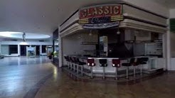 Dead abandoned fiesta mall mesa Arizona