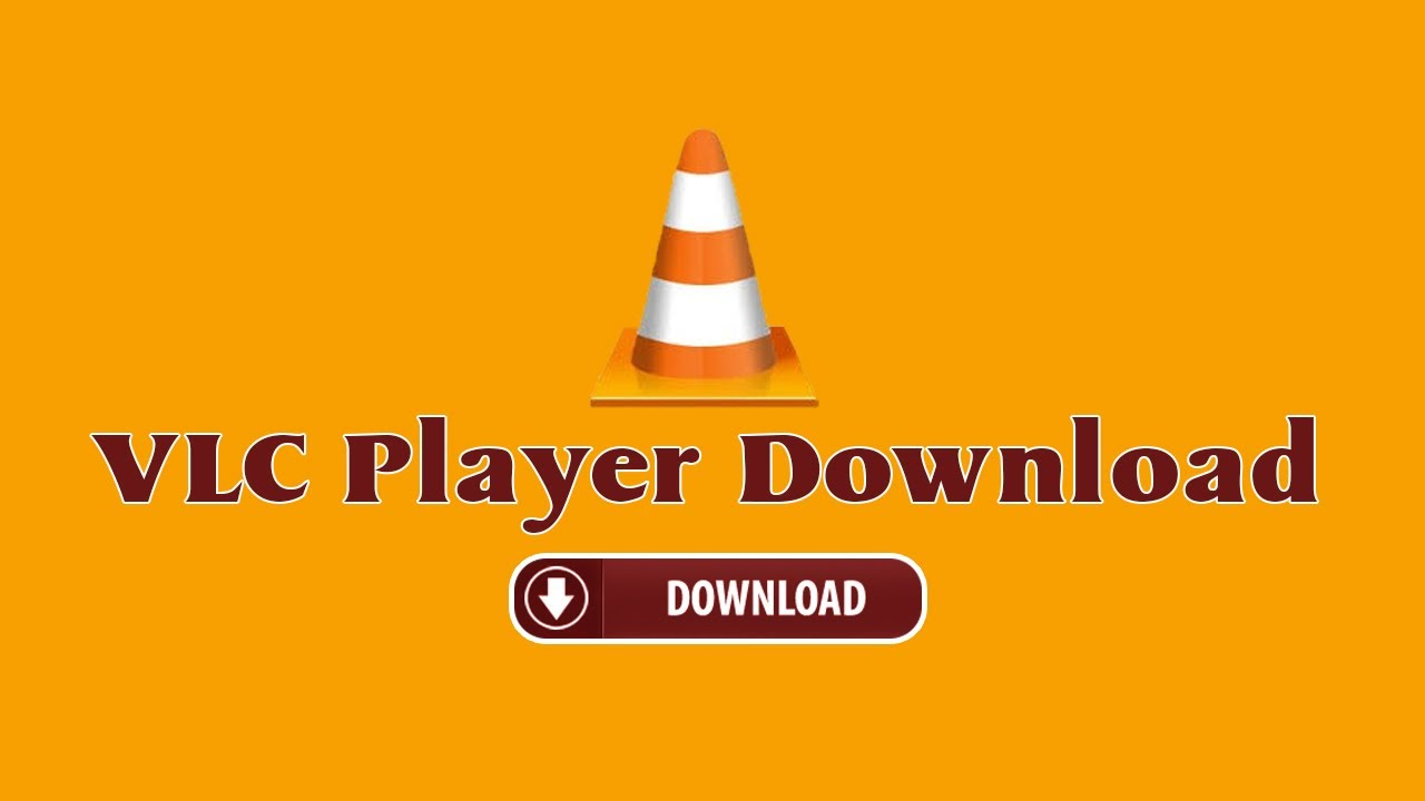 Download vlc player for vista 64 bit.