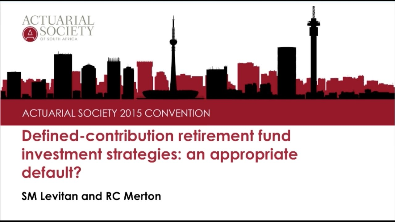 Investment strategies pension funds disinvestment target in budget 2021-15