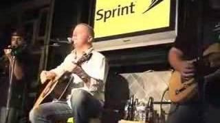 "Cory Morrow - ""Nashville Blues"""