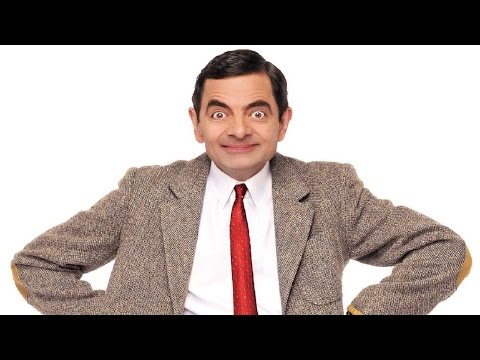 Mr Bean Dress Up - Y8 GAME to play online 2015