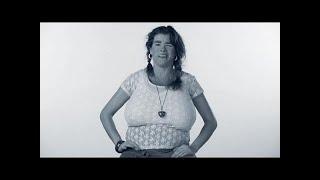 Onka: Knattern im Dunkeln - Ladykracher