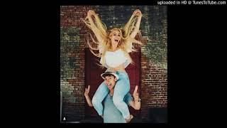 Anitta & J Balvin - Downtown (Official Lyric Video) ft. Lele Pons & Juanpa Zurita