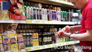 FMCGManagement ofera servicii de merchandising, promovare, retail audit si vanzari(, 2016-08-09T10:17:22.000Z)