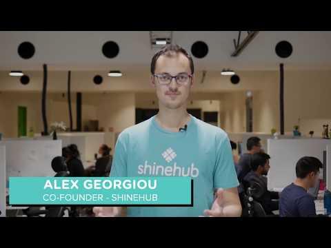 Sydney Community Solar Program Launch Video