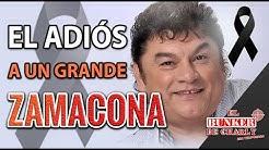 Charly-Abrego-Acaba-de-Fallecer-Jos-Manuel-Zamacona-l-der-y-cantante-de-Los-Yonics