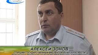 НОВОЕ В ЗАКОНОДАТЕЛЬСТВЕ О ТАХОГРАФАХ С 2016г.
