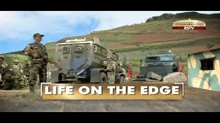 Special Report - BSF in Chhattisgarh: Life on the Edge (Part 1/2) thumbnail