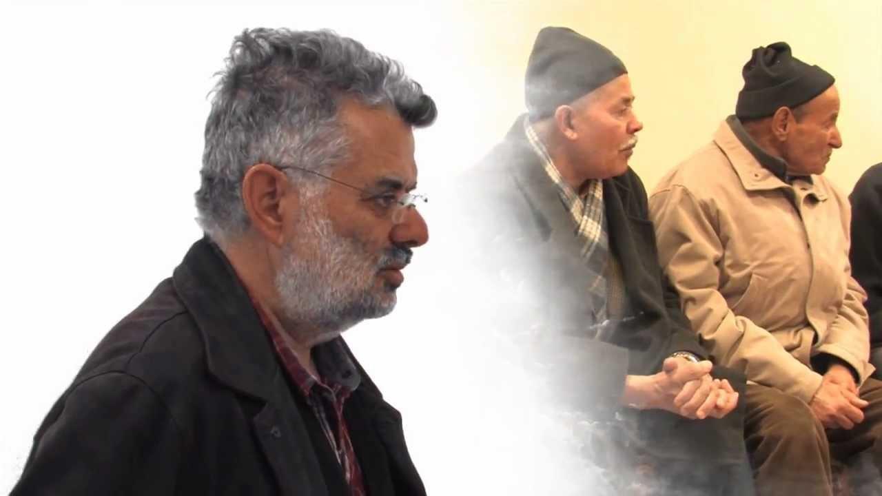 Foyer Travailleur Salon De Provence : Réhabilitation d un foyer de travailleur à draguignan par