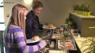 De Verborgen Parel - Bed And Breakfast - Prive Sauna - Limburg - Haspengouw