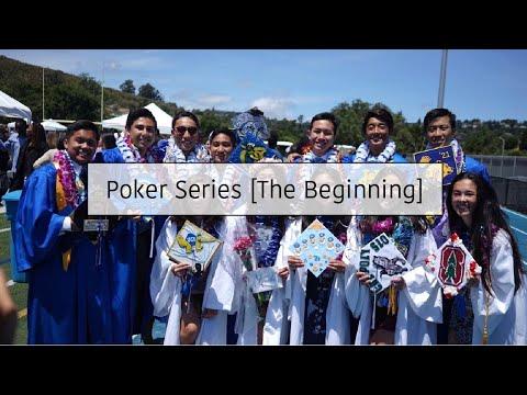 Poker Squad | 2017 |