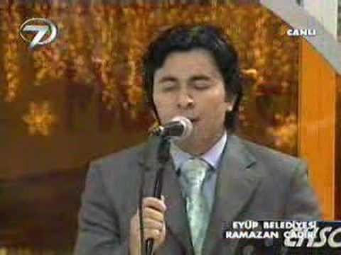 Medine'ye Varamadım Abdurrahman Önül (www.resulkokulu.net)
