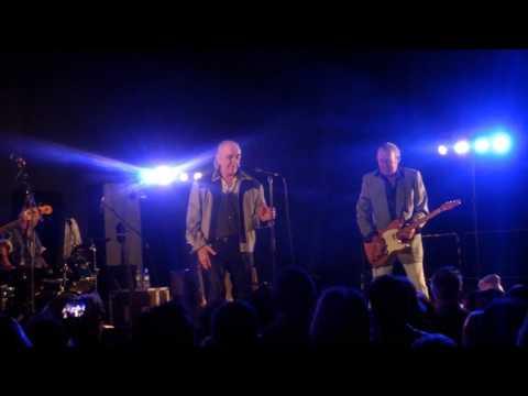 Crazy Cavan And The Rhythm Rockers  1 RR 21 01 17 READING