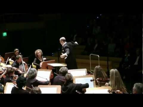 Edward Elgar - Enigma Variations Op. 36