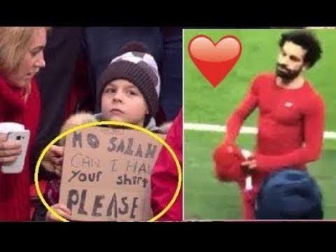 Вопрос: Как сделать своего ребенка звездой футбола?