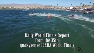 ijsba-world-finals-2016-daily-update-3-thursday-let-the-pro-action-begin
