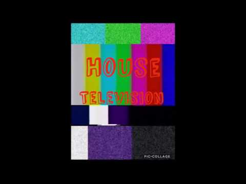 House Television -Channel 64