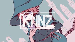 カタコト - sloppy dim (Cover) / KMNZ LIZ