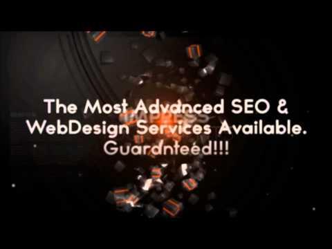 Las Vegas Web Design & SEO Company