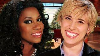 Gambar cover [ERB Remix] Oprah vs Ellen