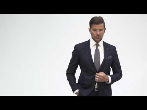 Benetti Menswear NOS (Never Out Of Stock) Collections