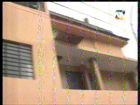 Camaras caseras de vigilancia en casa youtube - Camaras de vijilancia ...