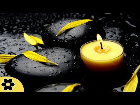 Zen Meditation Music, Soothing Music, Relaxing Music Meditation, Zen, Binaural Beats, ✿3351C music