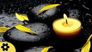 Zen Meditation Music, Soothing Music, Relaxing Music Meditation, Zen, Binaural Beats, ✿3351C