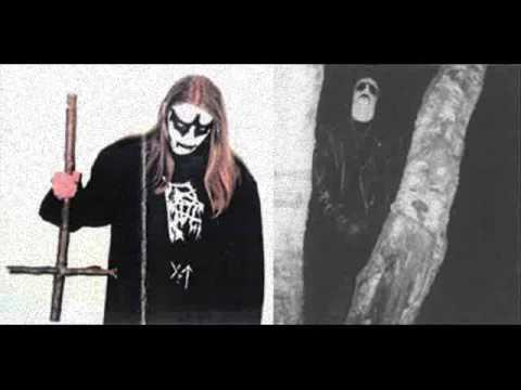 Dying Fullmoon - Das Goldene Schwert mp3