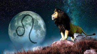 Мужчина Лев: совместимость с другими знаками в любви
