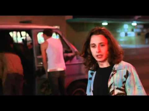 Electric Children ( 2012 ) movie trailer