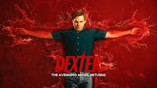 Dexter serie online
