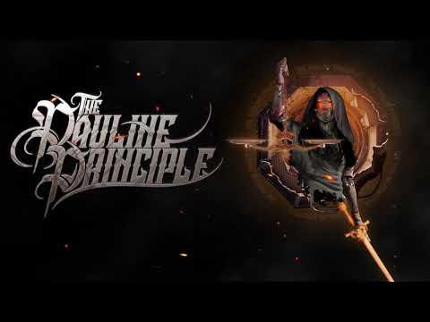 The Pauline Principle - Pauline Principle