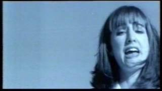 Penny Flanagan - Lap It Up (1994)