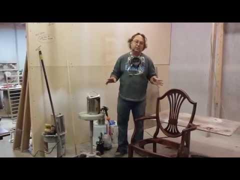 refinishing mahogany dining  chairs timeless arts refinishing
