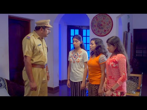 Mazhavil Manorama Bhramanam Episode 153