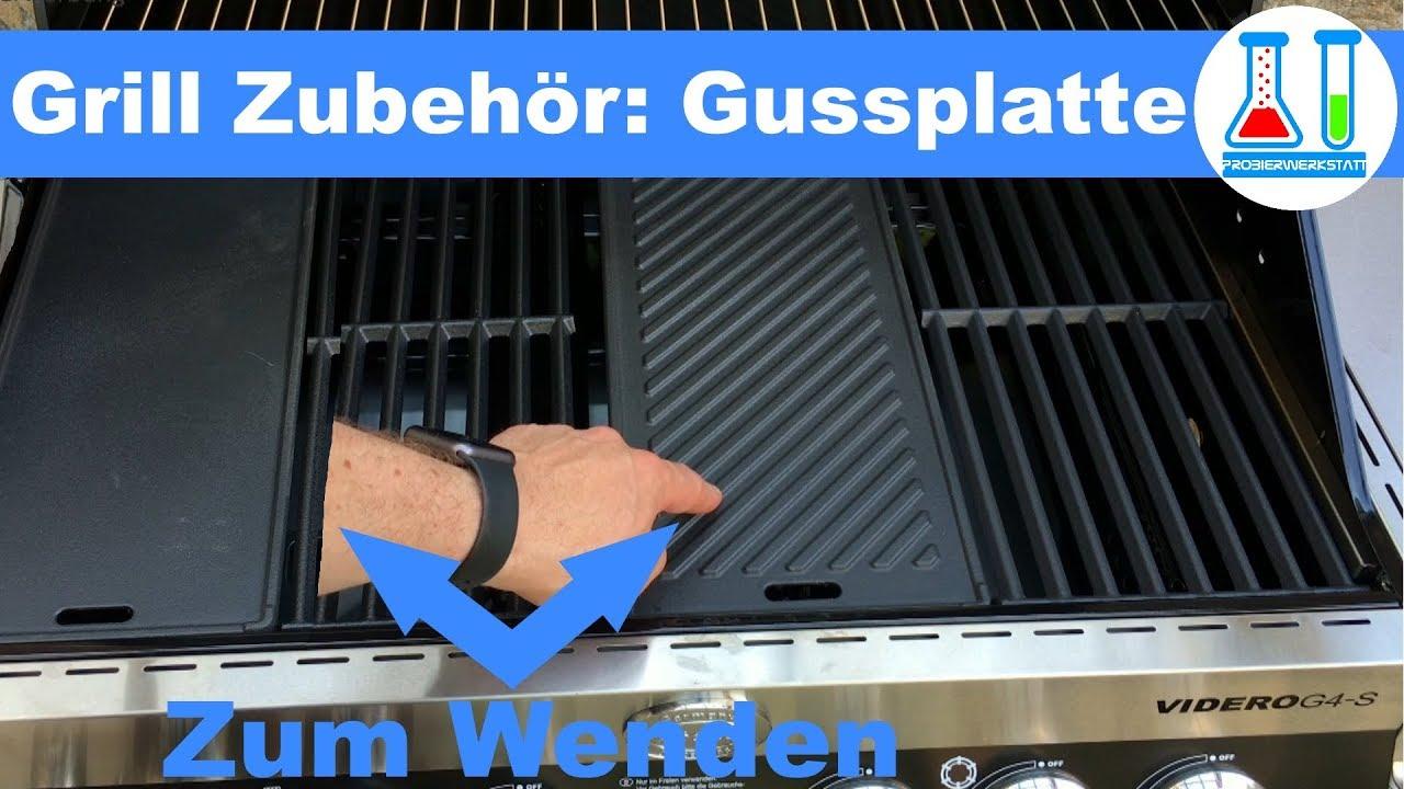 Rösle Gasgrill Buddy G40 Zubehör : Rösle gasgrill homepage: rösle sondermodell videro g6 gasgrill bbq