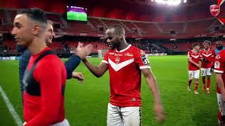 VIDEO: VAFC - SOCHAUX (3-2), l'après match