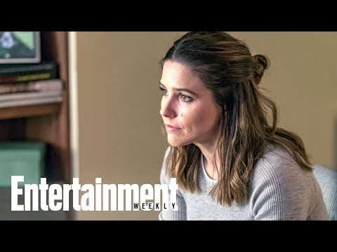 Sophia Bush Leaving 'Chicago P.D.' | News Flash | Entertainment Weekly